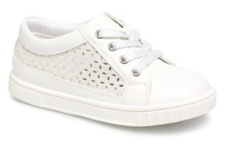 Sneakers CARTOLINA by Chicco