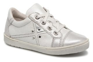 Sneakers JESSI 1 by Noël