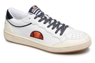 Sneakers EL82435 by Ellesse