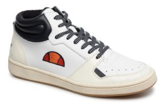 Sneakers EL82436 by Ellesse