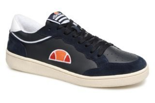 Sneakers EL82440 by Ellesse