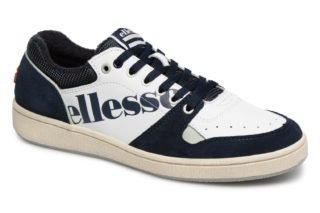 Sneakers EL82448 by Ellesse