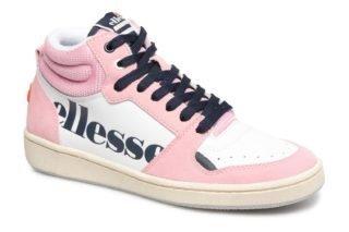Sneakers EL82449 by Ellesse