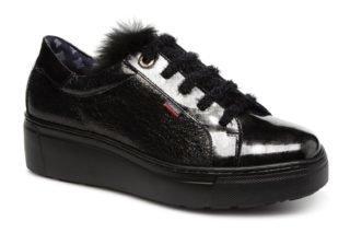 Sneakers Moon line by Callaghan