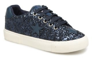 Sneakers 45970 by Gioseppo