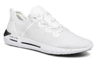 Sneakers UA HOVR SLK by Under Armour