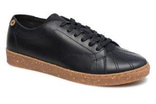 Sneakers Aspenlow32 by Faguo