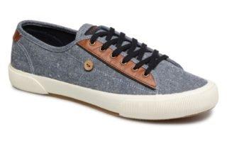 Sneakers Birch13 by Faguo