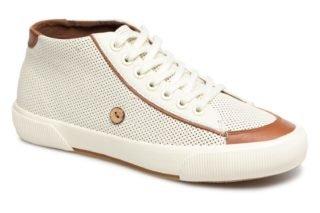 Sneakers Birchmid03 by Faguo