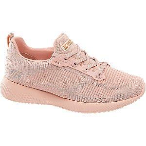 Roze-Skechers-sneaker-memory-foam-1593955_P