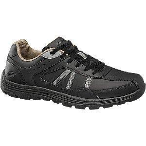 Zwarte-Skechers-sneaker-memory-foam-1603232_P