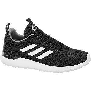 Zwarte-adidas-CF-Lite-Racer-1608622_P