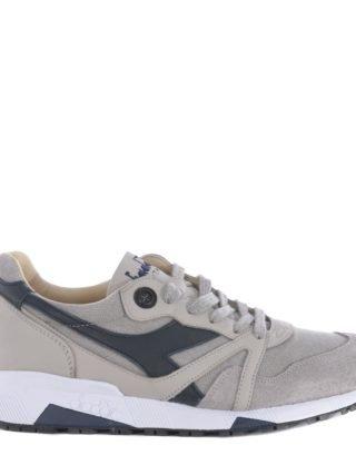 Diadora Heritage Diadora Heritage Mid-cut Sneakers (Overige kleuren)