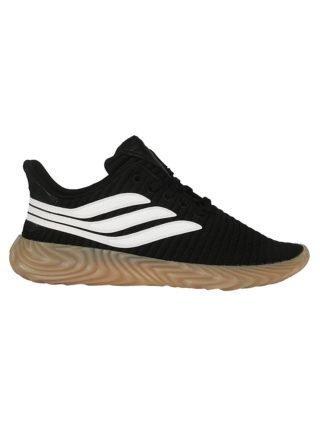 Adidas Adidas Sobakov Sneakers (Overige kleuren)