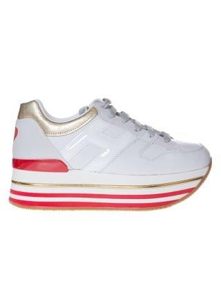 Hogan Hogan Maxi H222 Sneakers (Overige kleuren)