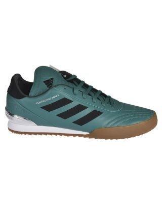Gosha Rubchinskiy Gosha Rubchinskiy Copa Wc Sneakers (Overige kleuren)