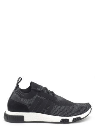 new products 874f5 d19a1 Adidas Originals Adidas Originals nmd Race Shoes (zwart)