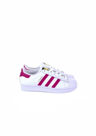 adidas-b23644-36t-m40-wit_75899