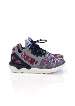 Adidas Adidas Tubular B35637