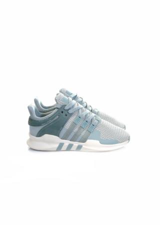 adidas-ba7580-licht-groen_71444
