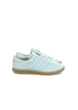 adidas-ba8409-licht-groen_67050