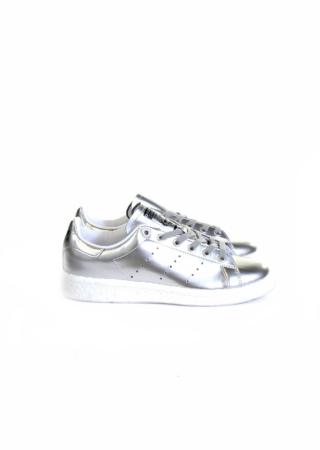 adidas-bb0108-zilver_69185