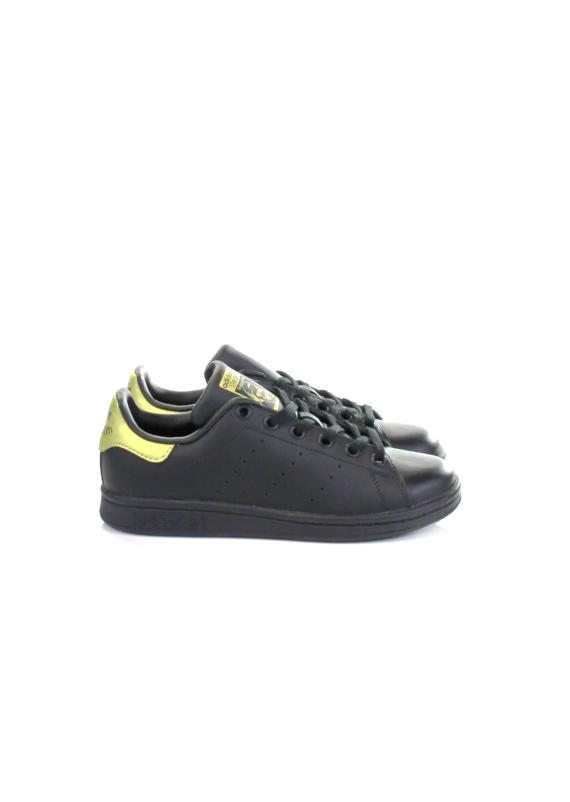adidas-bb0208-36t-m40-zwart_67510