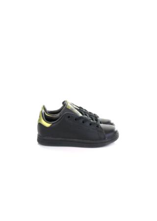 adidas-bb0214-28t-m35-zwart_67506