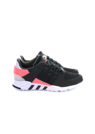 adidas-bb1319-zwart_68721