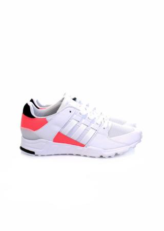 adidas-bb1324-wit_70114