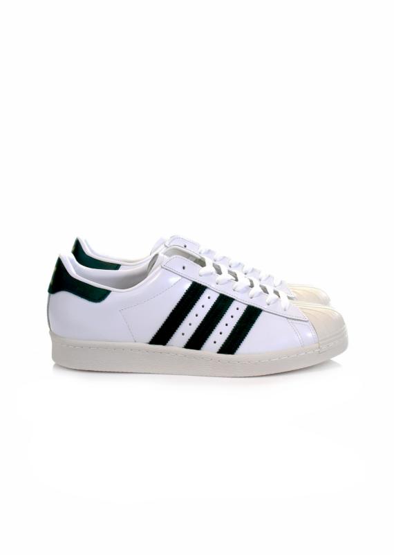 adidas-bb2230-wit_67482