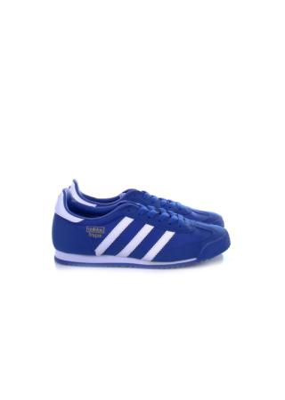adidas-bb2486-36t-m40-kobalt_67737