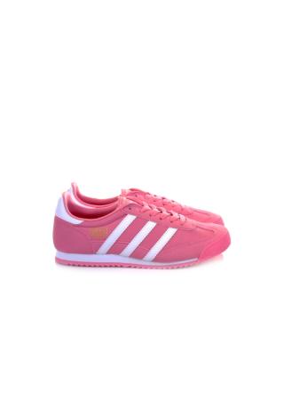 adidas-bb2489-36t-m40-rose_67781