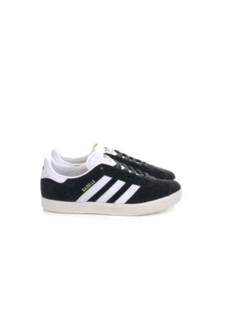 adidas-bb2502-36t-m40-zwart_67514