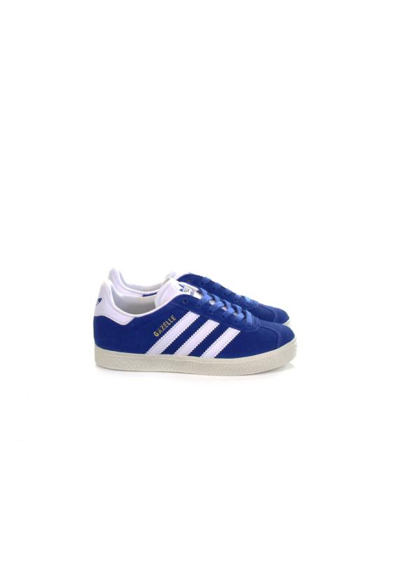 adidas-bb2506-28t-m35-kobalt_67538