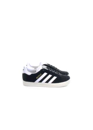 adidas-bb2507-28t-m35-zwart_68185