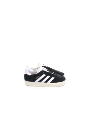 adidas-bb2513-20t-m27-zwart_67534
