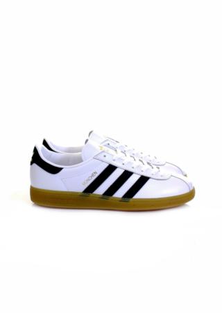 Adidas Adidas Munchen Bb2778