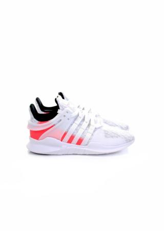 adidas-bb2791-wit_70106