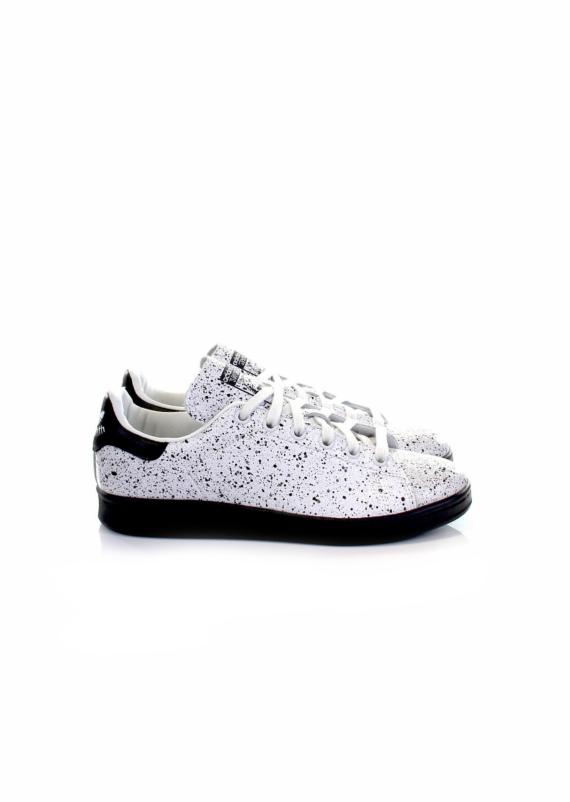 adidas-bb4995-wit_68737