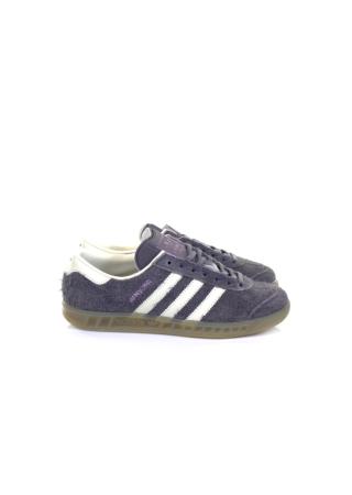 adidas-bb5109-grijs_68457