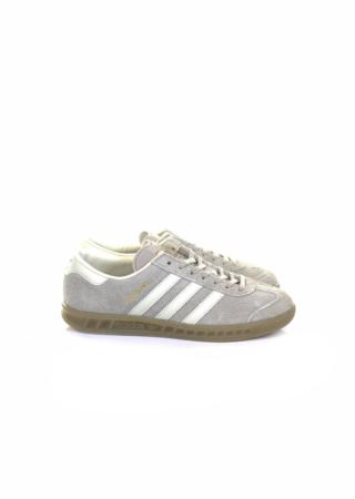 adidas-bb5110-beige_68441