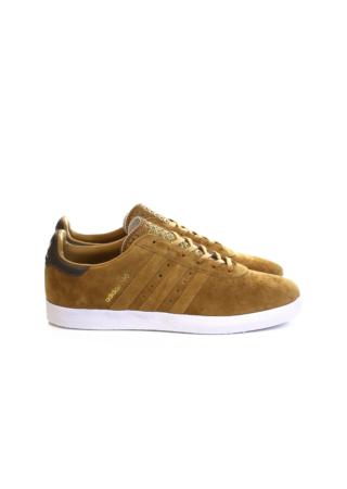 adidas-bb5291-cognac_69569