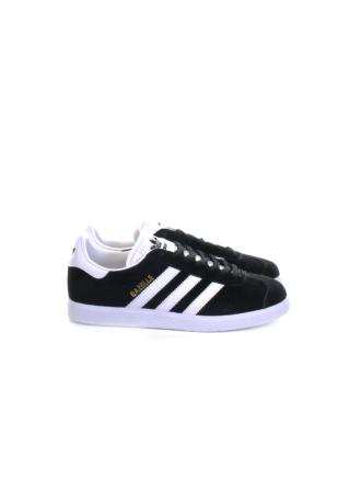 adidas-bb5476-zwart_72908