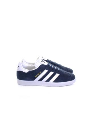 adidas-bb5478-blauw_72912