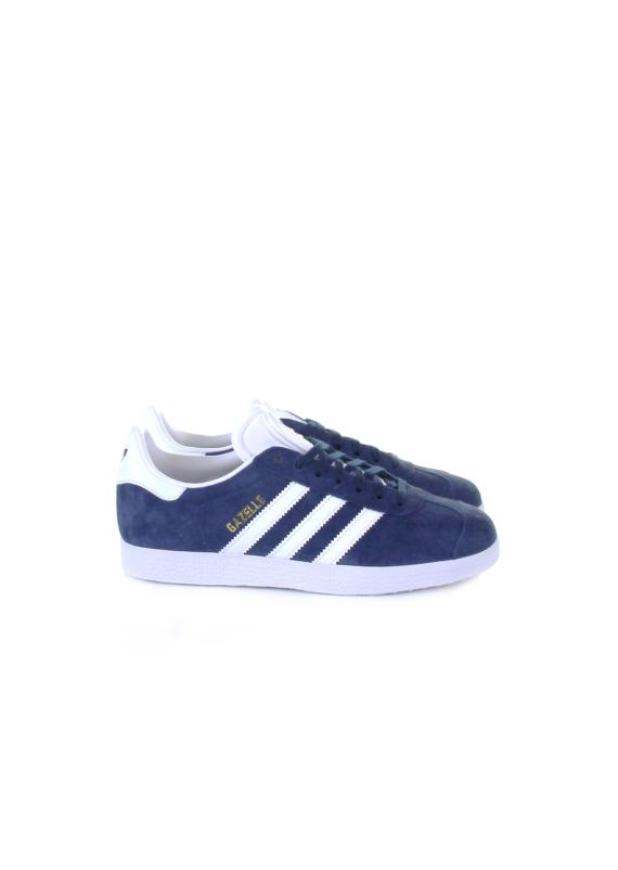 adidas-bb5478-blauw_75855