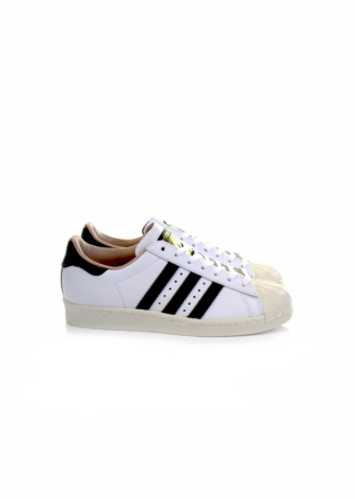 adidas-by2957-wit_67661