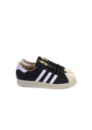 adidas-by2958-zwart_67609