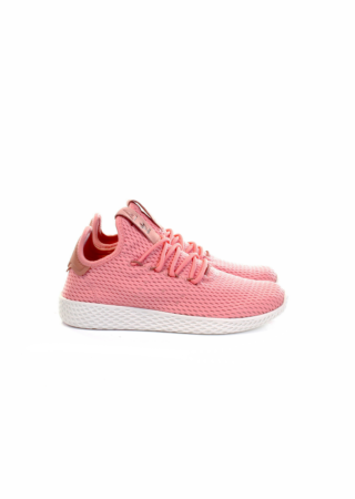 adidas-by8715-rose_73328