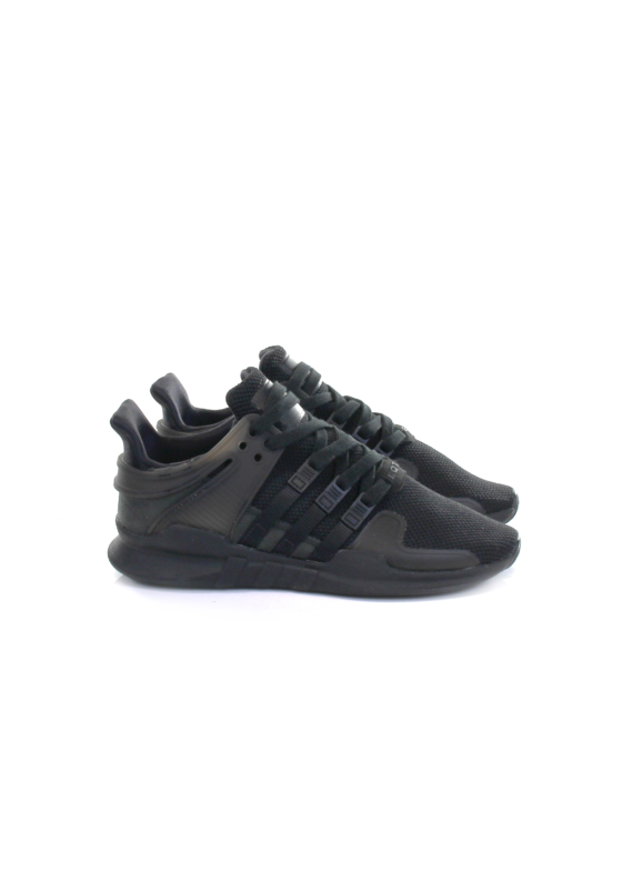 adidas-by9110-zwart_72904